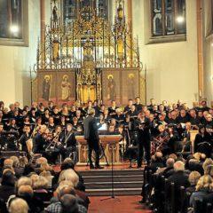 Bonifatiuskirche Gießen