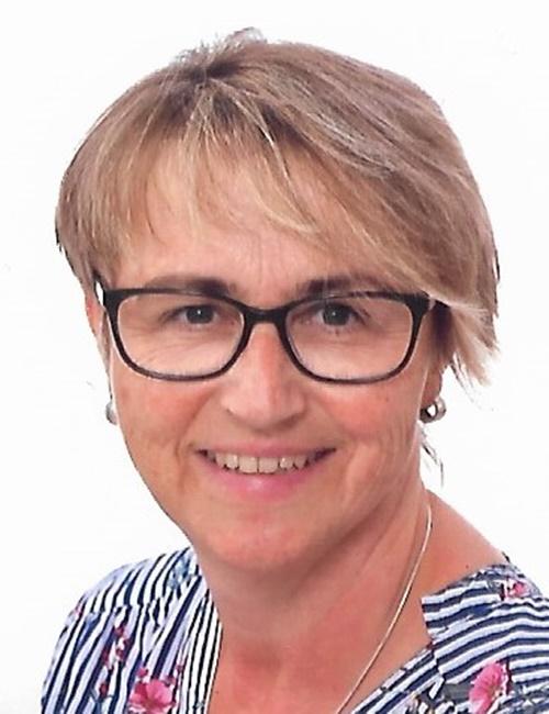 Anja Fay