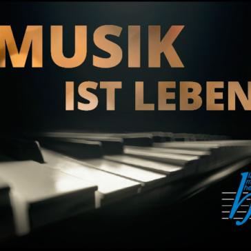Landesmusikrat hessen